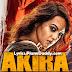 Kehkasha Tu Meri (Akira) Lyrics