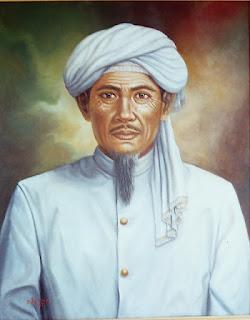 Syekh Yusuf