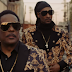 VIDEO: Snoop Dogg ft. Charlie Wilson – One More Day_Watch
