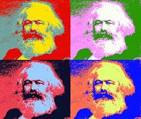 Risultati immagini per Da Marx a Marx? Un bilancio dei marxismi italiani del Novecento