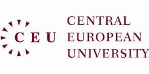 IAS CEU Thyssen Research Fellowships for International in Hungary, 2019-2020, Method of Applying, Deadline, Scholarship Benefits