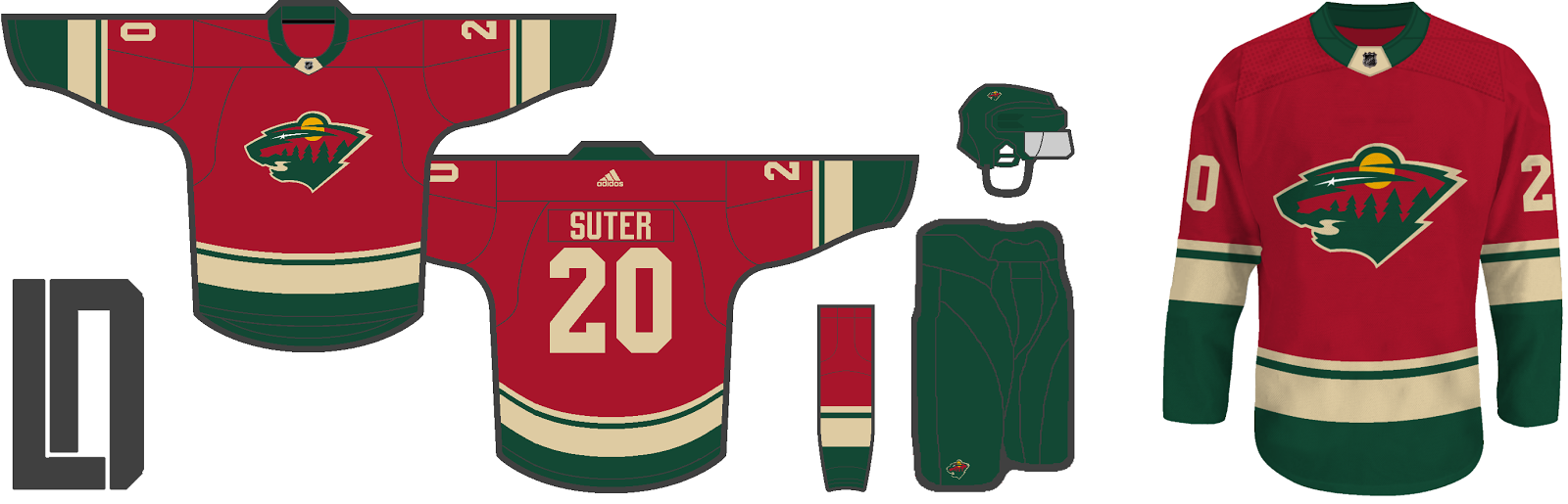 Minnesota+Wild+Concept.png