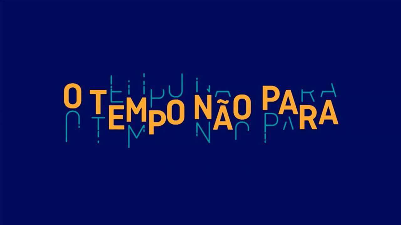 Resumos de O Tempo Não Para de 11 a 15/12