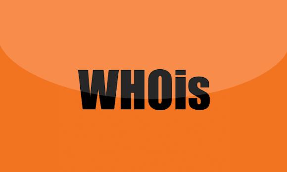 Apakah Perlindungan Data Whois Menghipnotis Seo?
