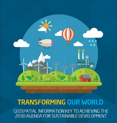http://www.earthobservations.org/documents/articles_ext/201608_unggim_geo_transforming_our_world_white_paper.pdf