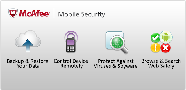 McAfee_mobile_security