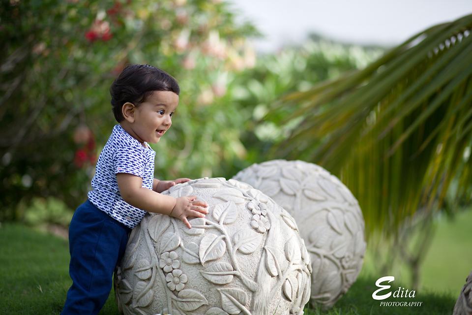 Child Photography Pune