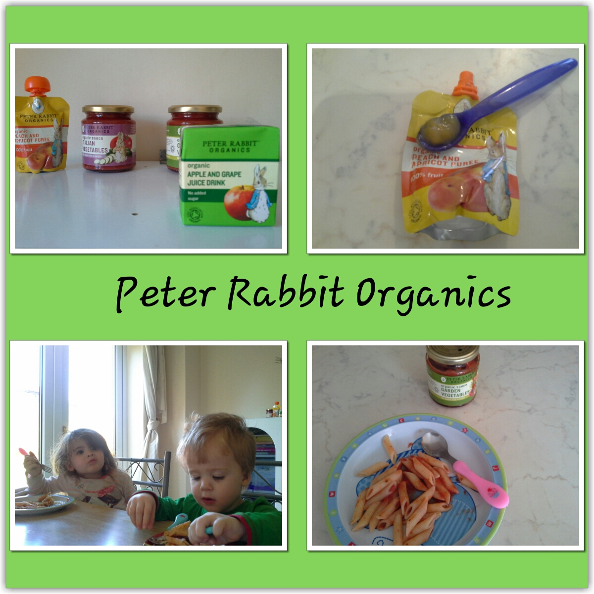 Can You Buy Rabbit Food In Supermarket