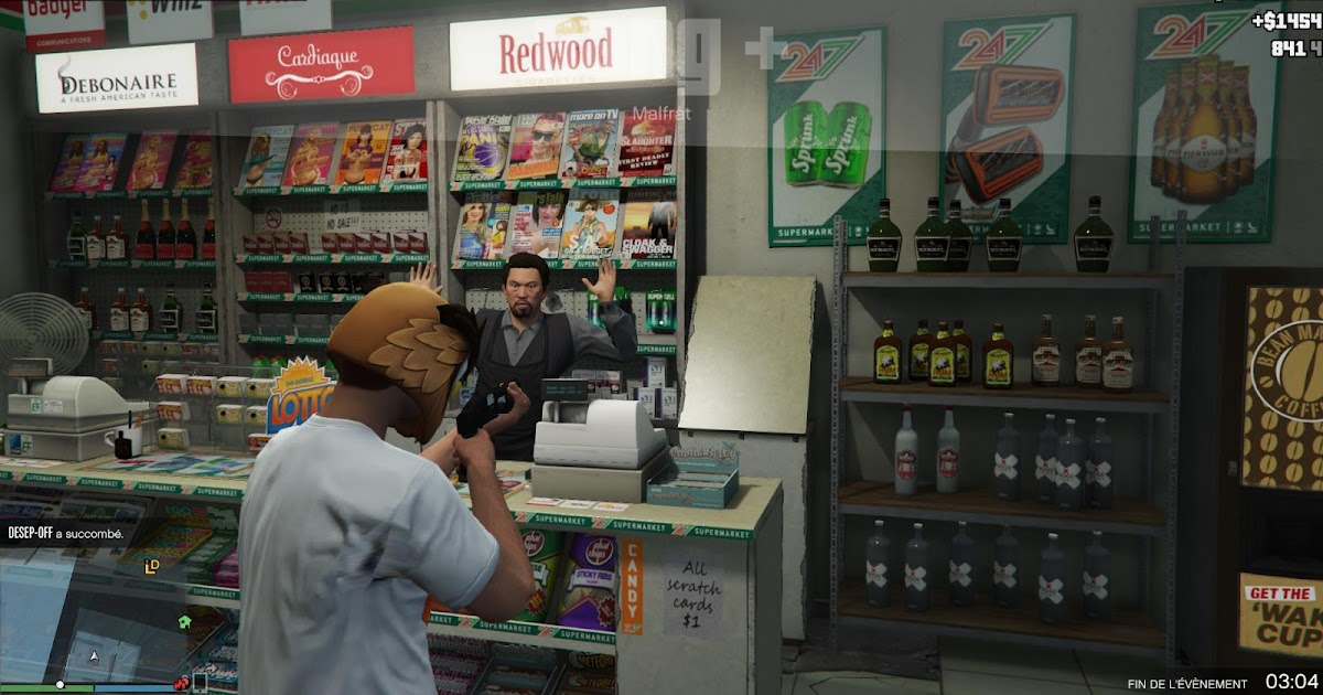 gtav cheat engine table  tunables event content working  multiplayer game