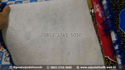 sajadah turki, 0852-2765-5050, www.sajadahbatik.web.id