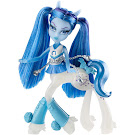 Monster High Skyra Bouncegait Fright-Mares Doll
