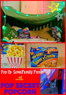 http://b-is4.blogspot.com/2015/01/pop-up-some-family-fun-with-pop-secret.html