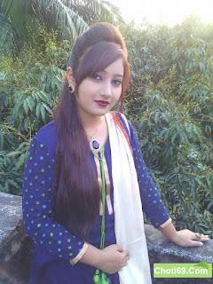 bangla choti tips