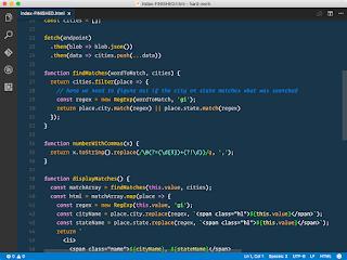 Tổng hợp các Text Editor cho dân Coder