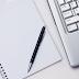 How to Write Killer Blog Post Titles