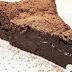 Receita de bolo de chocolate cremoso | Para uma refeição livre cheia de ingredientes saudáveis