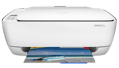 Hp DeskJet 3634 All-in-One driver, DeskJet 3634 All-in-One firmware