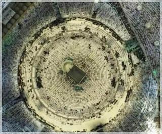 malam-lailatul-qadar-di-mekkah
