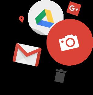 Cara Sign Out Akun Google di Perangkat Lain