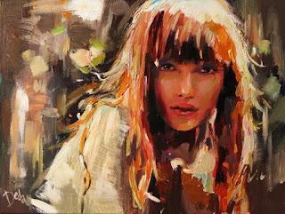 pintura-artistica-mujeres