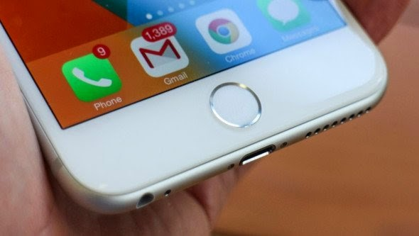 iPhone 6 Ventajas y Desventajas, Pros y Contras