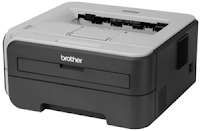 Brother HL-2140 Driver Download