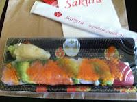 Japanese Restaurant Hampton Va