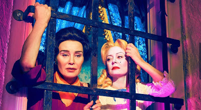 feud bette davis joan crawford
