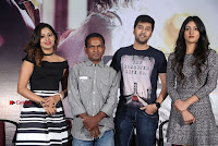 Rahul Ravindran Chandini Chowdary Mi Rathod at Howrah Bridge First Look Launch Stills  0022.jpg