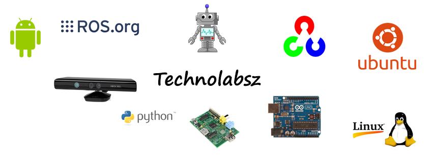 TechnoLabsz: Services