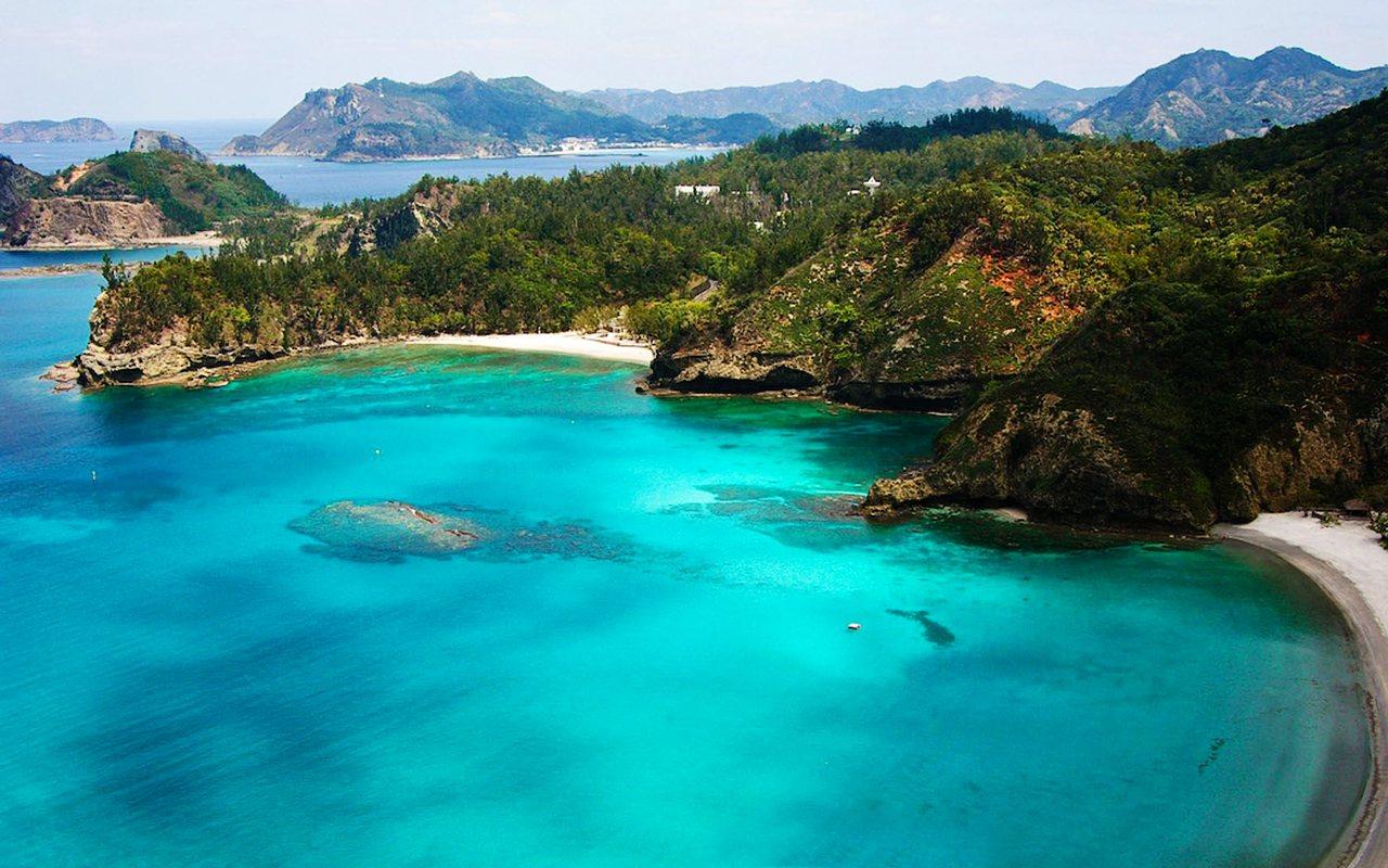 Travel Trip Journey Galapagos Island Ecuador