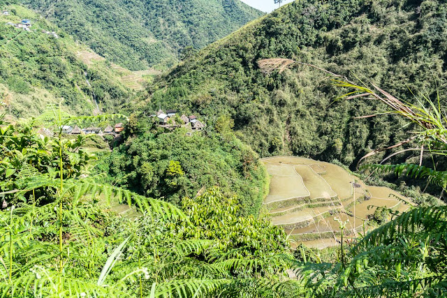 Pula-Banaue-trek-Ifugao-Philippines