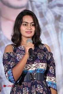 Mama O Chandamama Telugu Movie Press Meet  0016.jpg