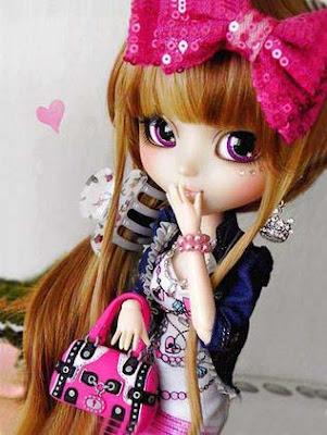 cuty-pinky-barbydoll-in-styles-look