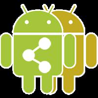 التطبيقات MyappSharer 2016 unnamed+%281%2