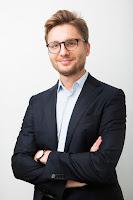 Hugo Bompard