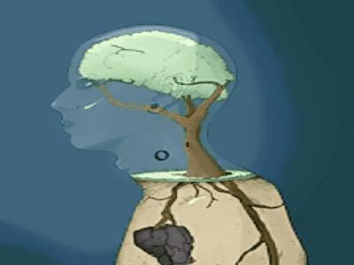 Gambar Cara Membuat Otak Cerdas Dengan Manfaat Oksigen