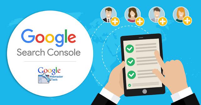 temporary Unreachable Google Webmaster Tool