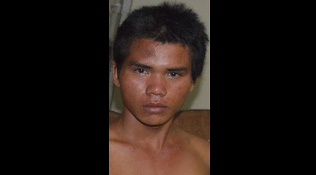 Gia Lai: Đã bắt được nghi phạm giết rồi hiếp bé gái 14 tuổi, trước đó nghi phạm cùng một nhóm thanh niên dâm ô một thiếu nữ khác cùng làng