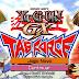 Baixar Yu-Gi-Oh! GX Tag Force - V3.0.1 PT-BR PSP