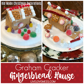 https://livelovemess.com/graham-cracker-gingerbread-house/