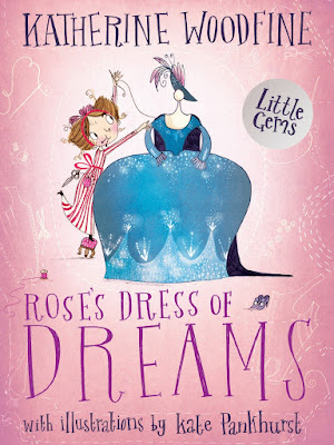 roses-dress-dreams-book-cover