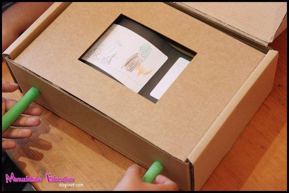 http://www.creciendoconmontessori.com/2013/09/kit-de-actividades-didongo-septiembre.html