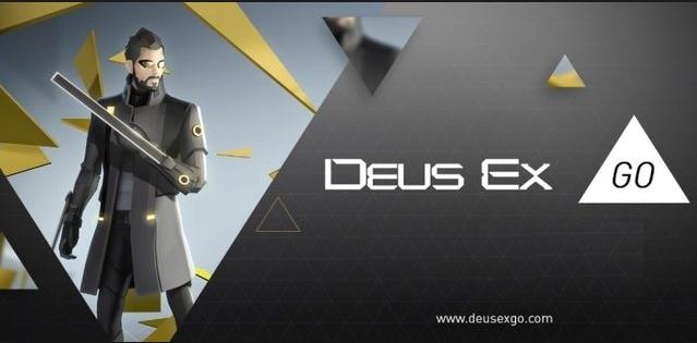 download deus ex go gratis,