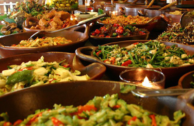 Wisata Kuliner Yogyakarta yang Sayang Dilewatkan