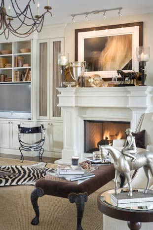 Splendid Sass Joy Thibout Interior Design