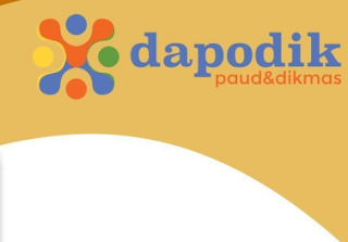 Panduan Aplikasi Dapodik PAUD 2016