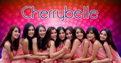 Download Lagu Cherrybelle – Boom Mp3 Terbaru