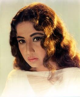 Puchhte Ho To Suno, Kaise Basar Hoti hai | Meena Kumari | पूछते हो तो सुनो, कैसे बसर होती है
