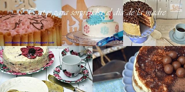5-más-7-tartas-para-sorprender-el-dia-de-la-madre1